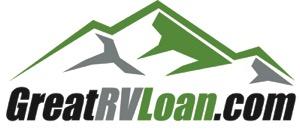 Great RV Loan