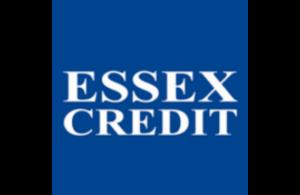 essex credit loan review