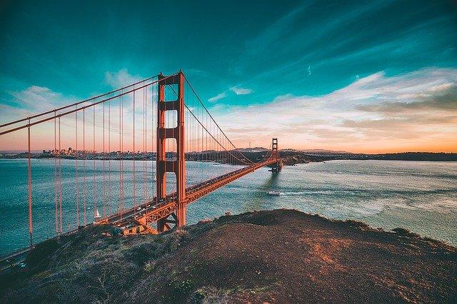 The Seven Best RV Parks Near San Francisco