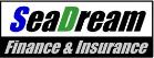 seadream logo